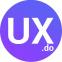 UX Dominicana